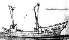 kapal-serumpu-perahu-datuk-bogak