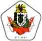 PSBD logo